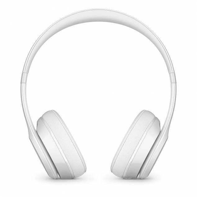 Apple beats solo3 wireless on-ear-hovedtelefoner fra apple på mackabler.dk