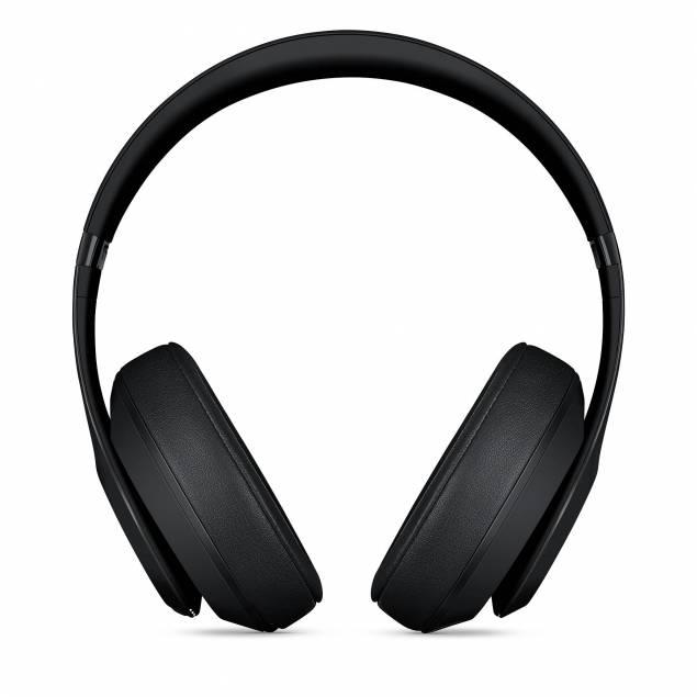 Apple beats studio3 wireless over-ear-hovedtelefoner fra apple fra mackabler.dk