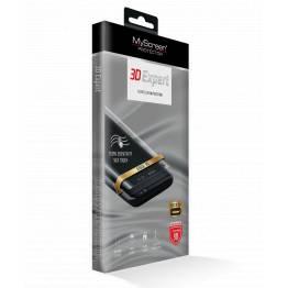 MyScreen 3D Expert Samsung Galaxy Note 8