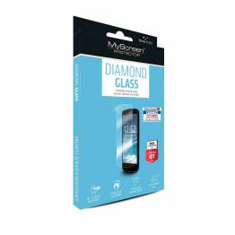 MyScreen Diamond Samsung Galaxy A3
