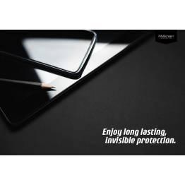 MyScreen Hybrid Samsung A5 2017