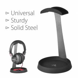 Avantree Headphone Stand