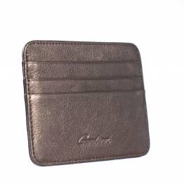 Gaardium Card Holder