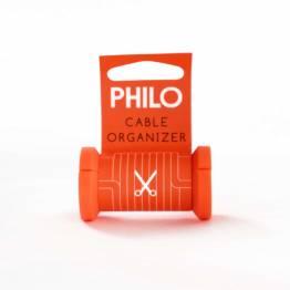 Philo Spool spole til kabler