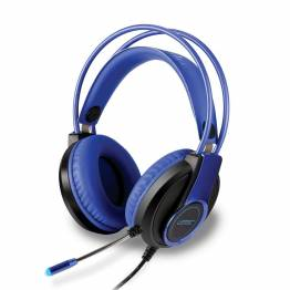 Image of   Lemec Gaming headphones
