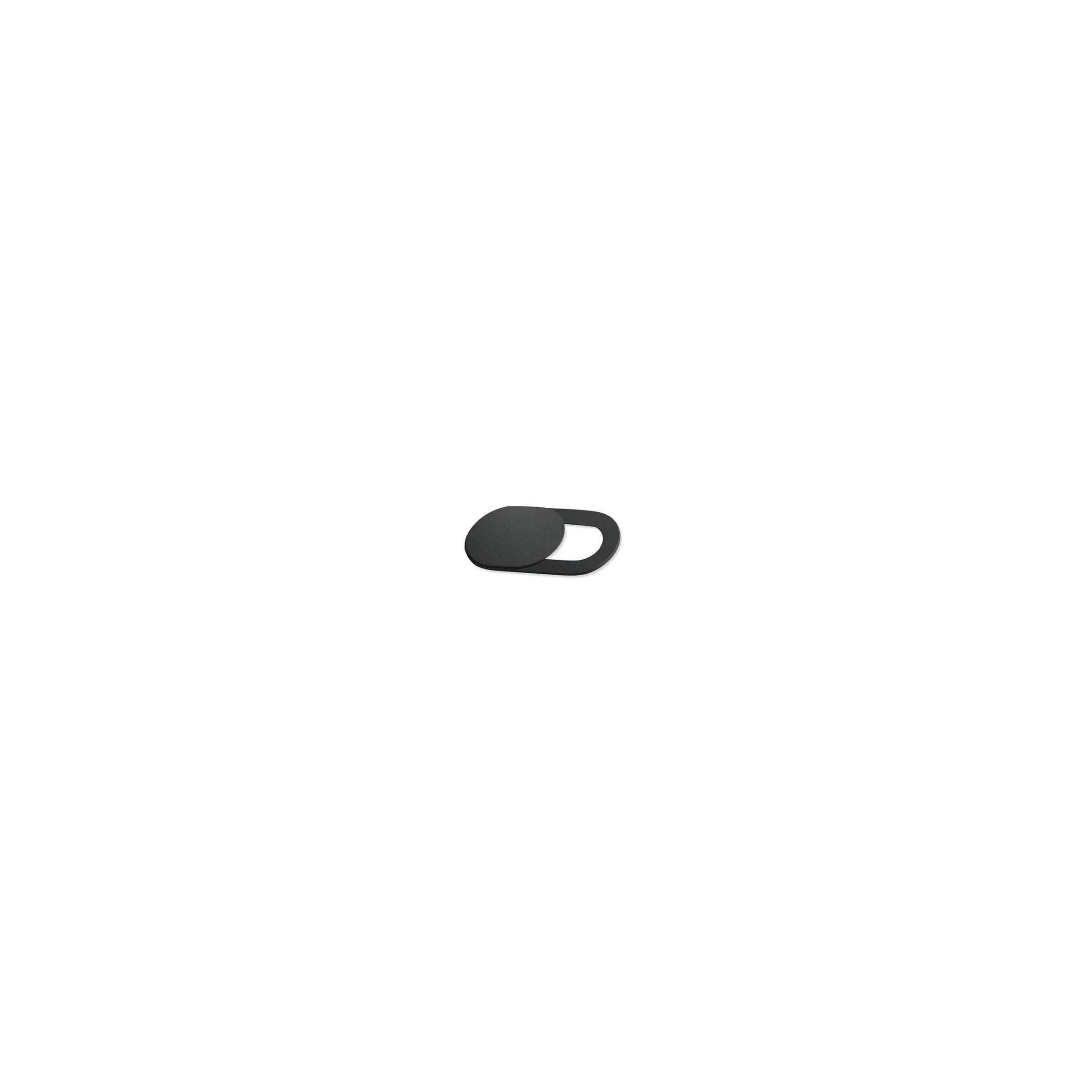 Webcam cover til macbook pro/air fra m7 fra m7 på mackabler.dk