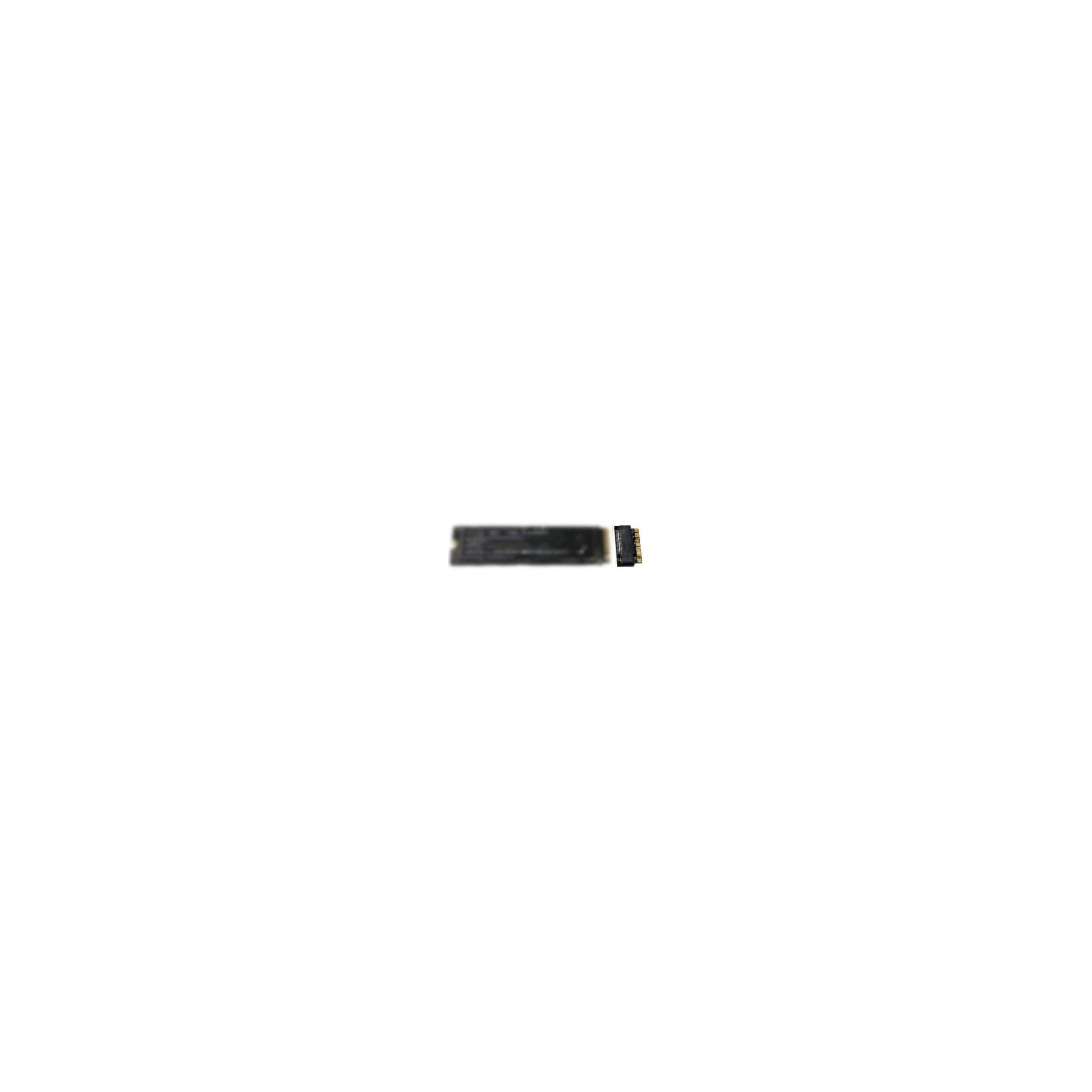 sintech Ngff m.2 pcie ssd kort m.2 adapter til macs 2013-2015 sintech på mackabler.dk