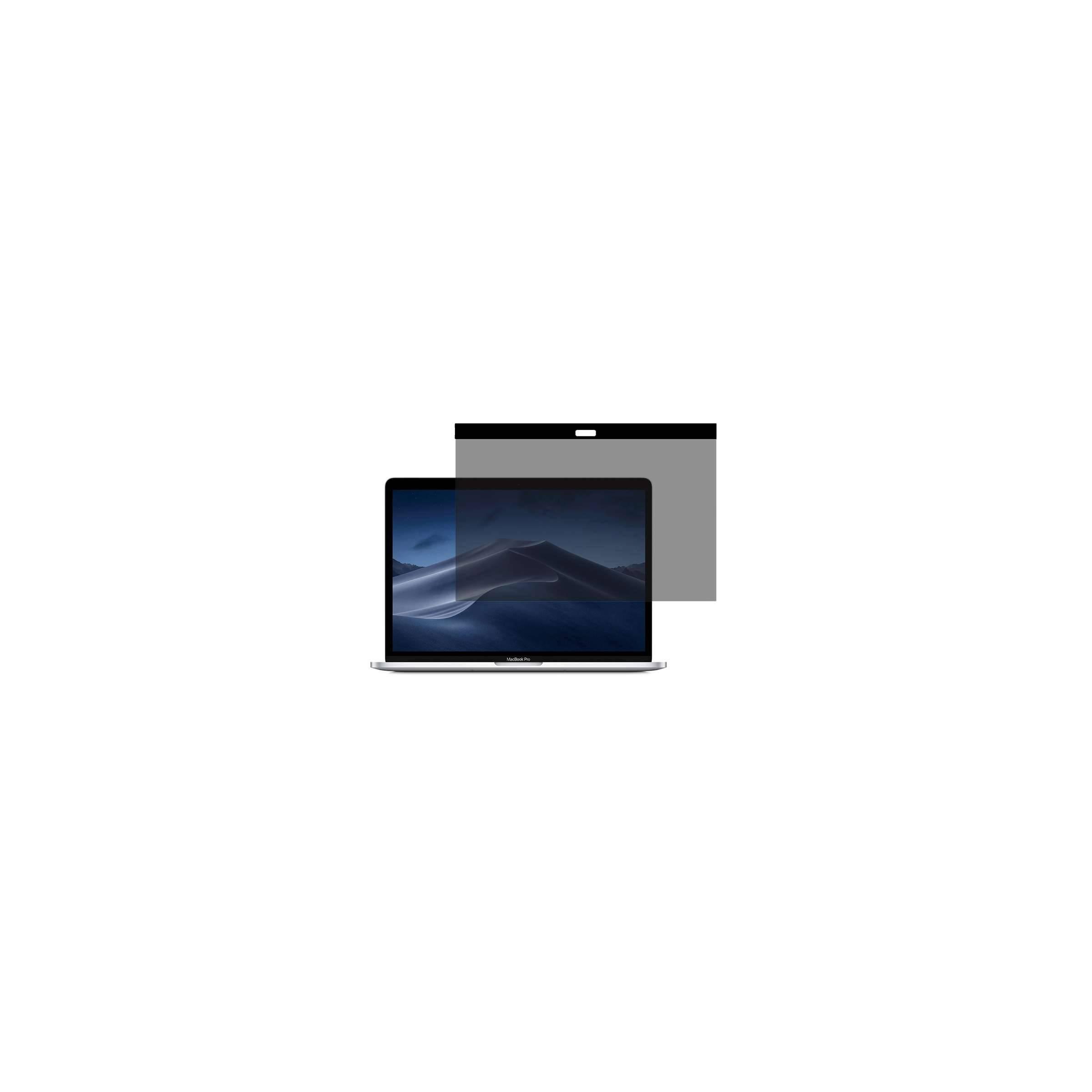 kina oem Privacy filter glas til macbooks macbook macbook air 13 fra mackabler.dk