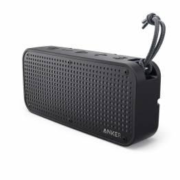 anker – Anker soundcore højtaler sport xl sort fra mackabler.dk