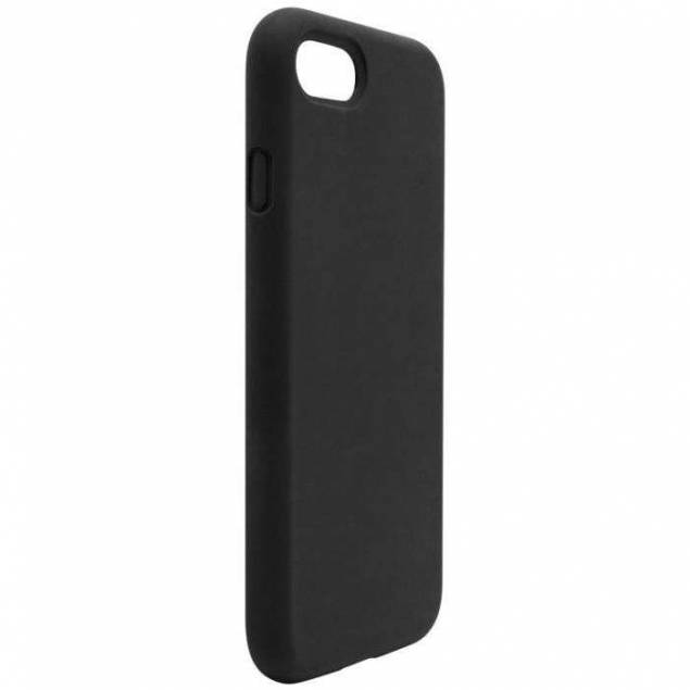 Aiino - Strongly case cover til iPhone 7 & 8