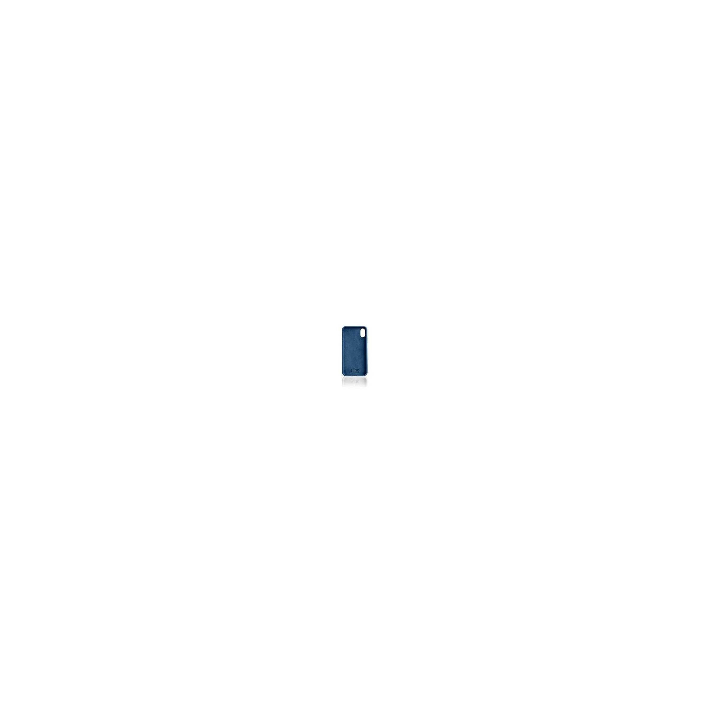 aiino – Aiino strongly premium cover til iphone xr farve mørke blå på mackabler.dk