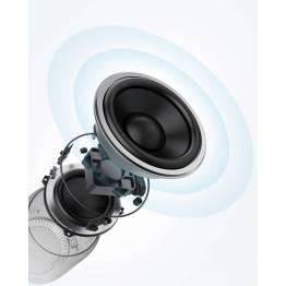 Anker Soundcore Mini 2 højtaler sort