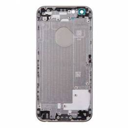 iPhone 6s Housing Spacegray