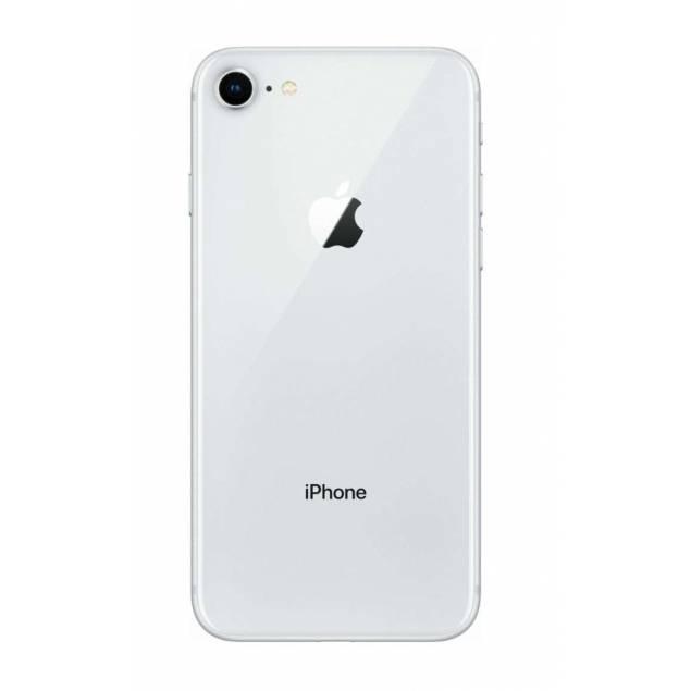 iPhone 8 Housing - Farve - Guld - iPhone 8 Housing giver reparations udstyr til iPhone der muliggøre at man selv kan reparere ens housing til iPhone. Selek har stået for dette reparations udstyr til iPhone og da de er super skarpe til det tekniske kan man vide sig sikker på at kvaliteten
