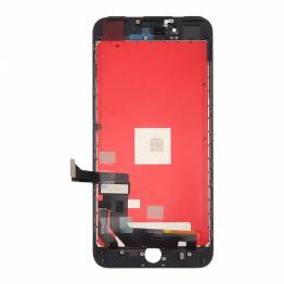 iPhone 7 plus Skærm i høj kvalitet