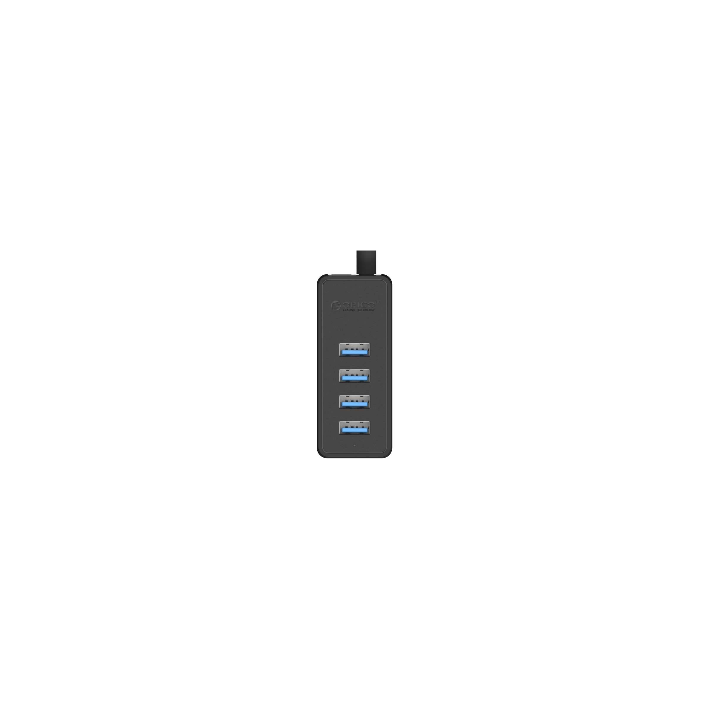 orico – Orico usb 3.0 hub på mackabler.dk