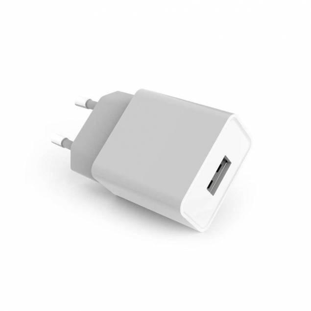 mfl kabel fra Mackabler og en 5W M7 oplader - Længde - 0,25 meter - Mfl kabel fra Mackabler og en 5W M7 oplader er en god løsning til dig der gerne vil have en simpel løsning til alle dine opladnings behov. Du får vores eget kabel til iPhone vi selv kan stå inde for, samtidigt med at du får en standard oplader til iPhone
