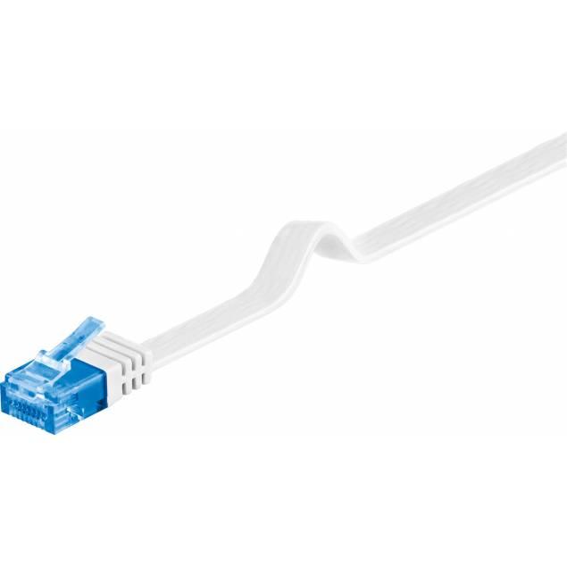 Netværks kabel 2m CAT7 10Bbps