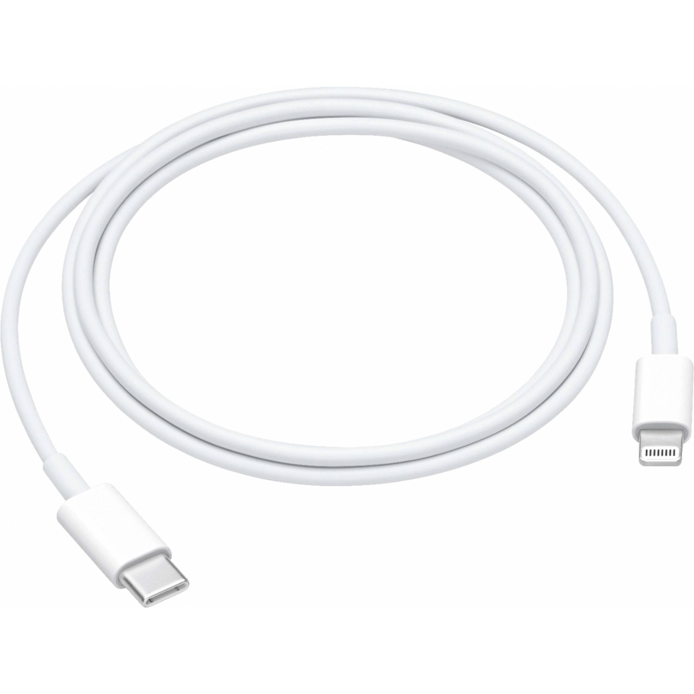 kina oem usb-c til lightning kabel