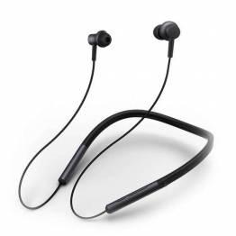 Xiaomi piston trådløs nakke inear headset