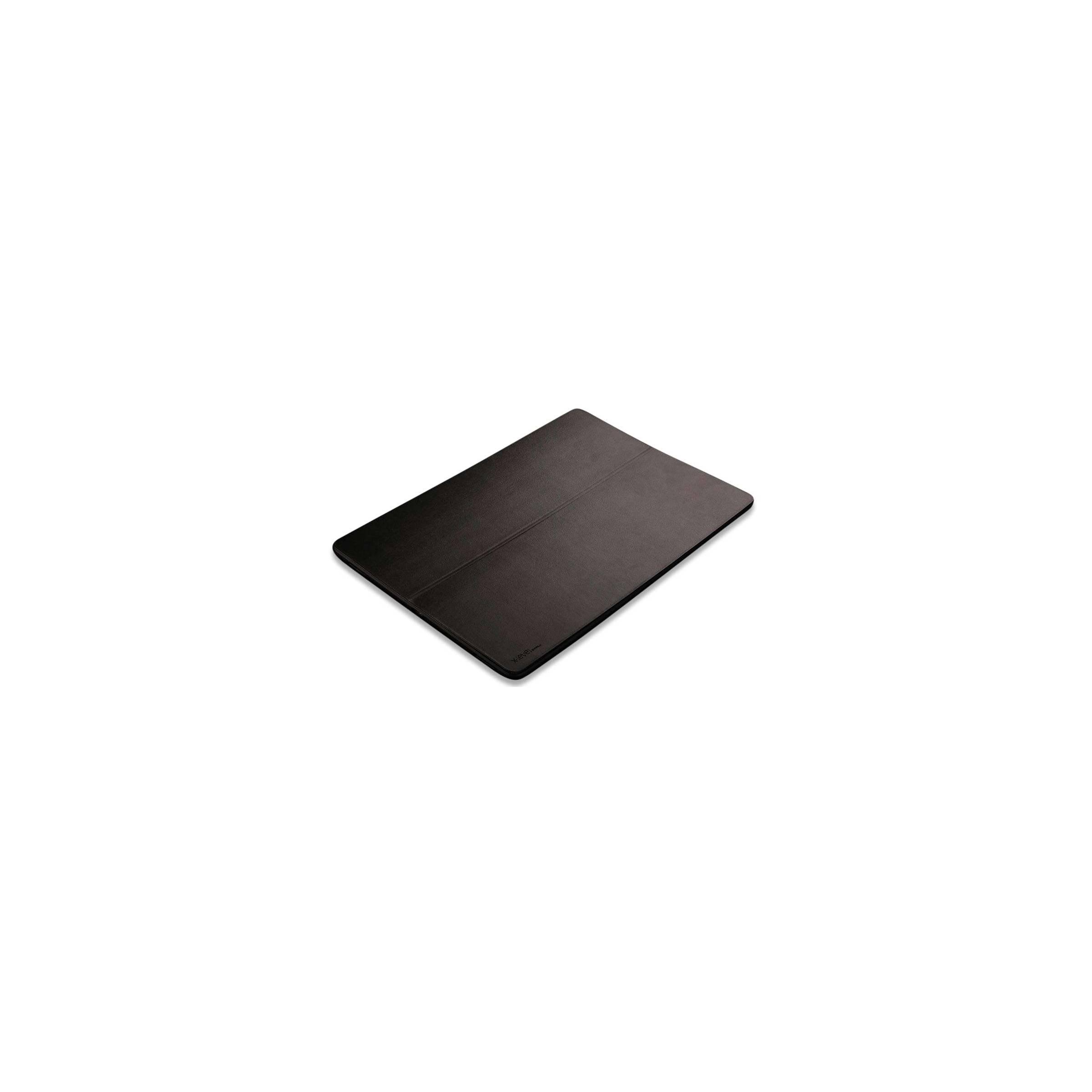 xlevel Xlevel fib ipad cover ipad air 3 (2019) fra mackabler.dk