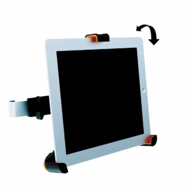 Avantree Gibbon tablet mount nakkestøtten