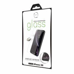 Image of   ITSKINS beskyttelsesglas til iPhone XR