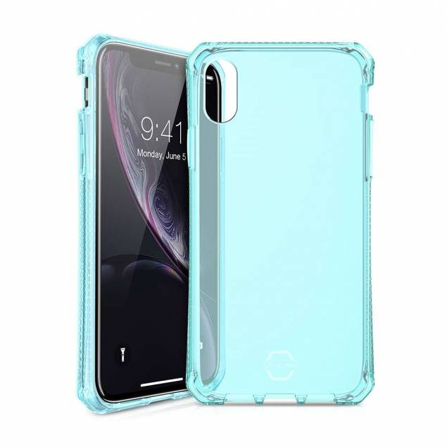ITSKINS Cover til iPhone XR 6