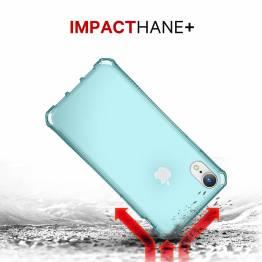ITSKINS Cover til iPhone XR 6