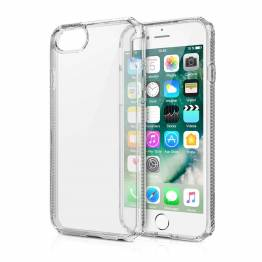 Image of   Hybrid iPhone 6/6S/7/8 COVER fra ITSKINS