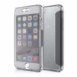 itskins – iphone covers til alle iphones