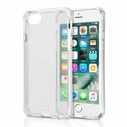 Spectrum Frost iPhone 6/6S/7/8 COVER fra ITSKINS