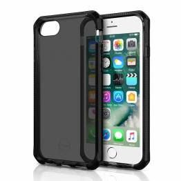 Supreme Clear iPhone 6/6S/7/8 COVER fra ITSKINS