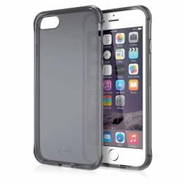 Nano Gel (Zero Gel) iPhone 7/8 PLUS COVER fra ITSKINS