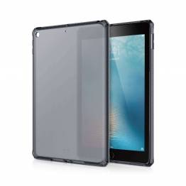 "Image of   Spectrum Frost iPad 9,7""/2016-17-18/Black COVER fra ITSKINS"