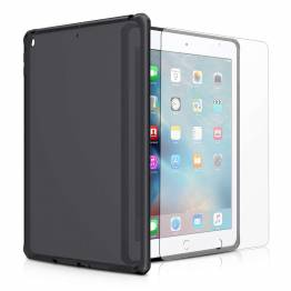 "Image of   Spectrum 360 iPad 9,7""/2016-17-18/Frost COVER fra ITSKINS"