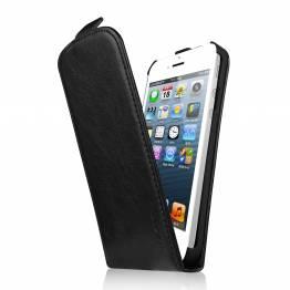 ITSKINS Flap omslag til iPhone 5