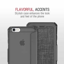 Spectrum Folio (Spectra) iPhone 6 COVER fra ITSKINS