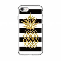 ITSKINS Gel design Cover til iPhone X/Xs