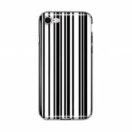 ITSKINS Gel design Cover til iPhone X/Xs