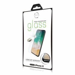 Image of   ITSKINS beskyttelsesglas til iPhone X/Xs