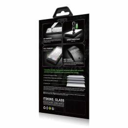 ITSKINS beskyttelsesglas til iPhone 5/5S/SE