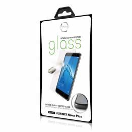 Image of   ITSKINS beskyttelsesglas til Huawei Nova Plus