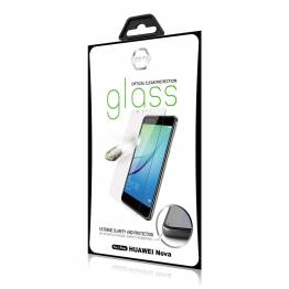Image of   ITSKINS beskyttelsesglas til Huawei Nova