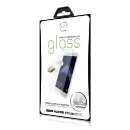 ITSKINS beskyttelsesglas til Huawei Honor V8