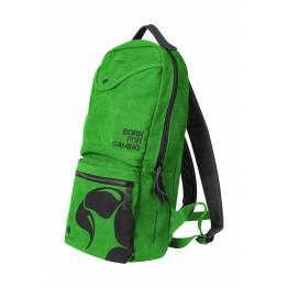 Marvo Gaming Taske grøn