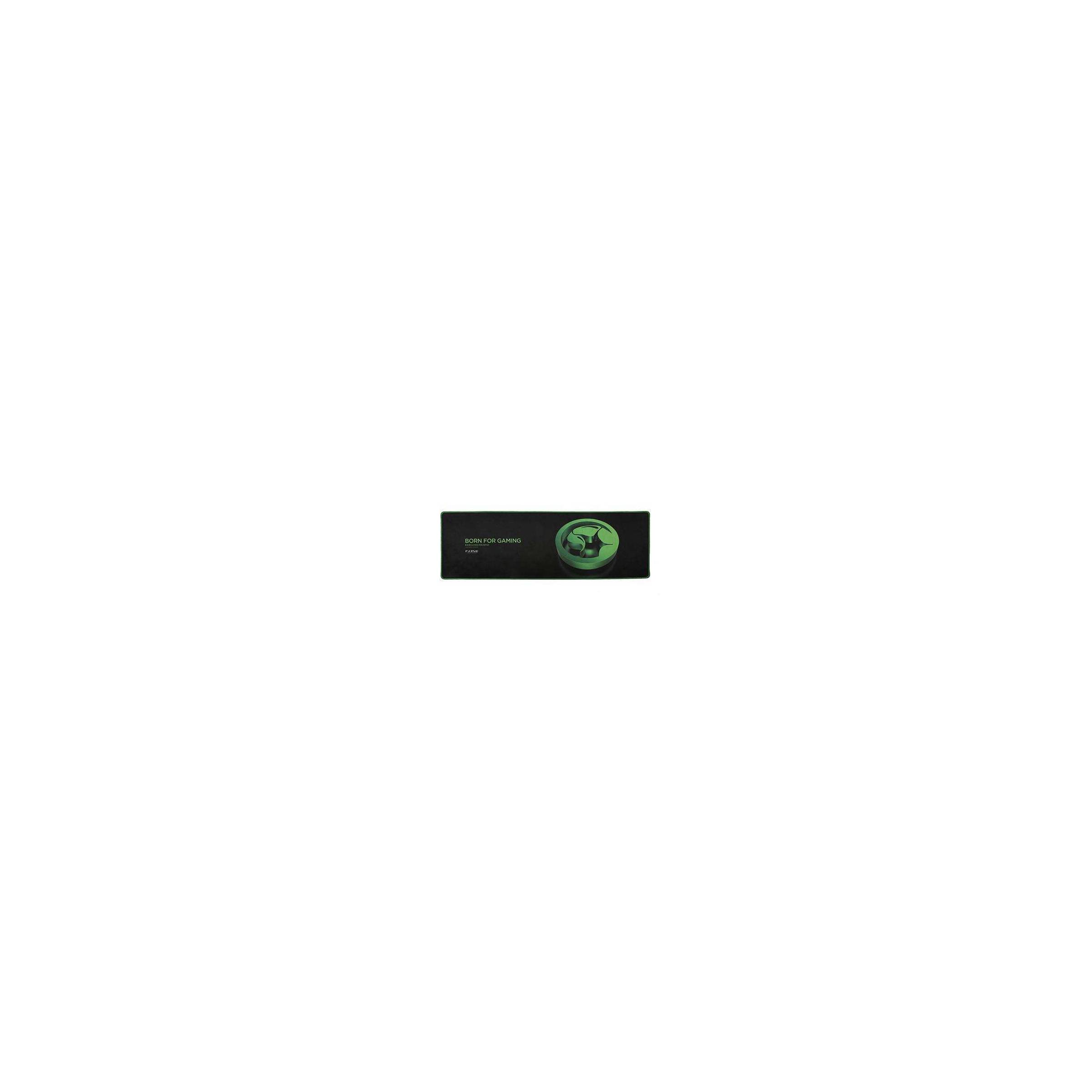 scorpion by marvo – Marvo gaming musemåtte g13 grøn fra mackabler.dk