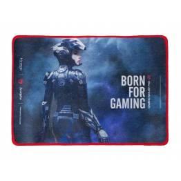 "scorpion by marvo – Marvo gaming musemåtte g15 ""born for gaming"" fra mackabler.dk"