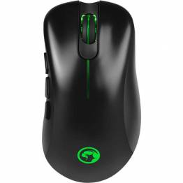 Image of   Marvo G954 Gaming Mus