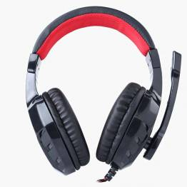 Marvo Gaming Headset H8329